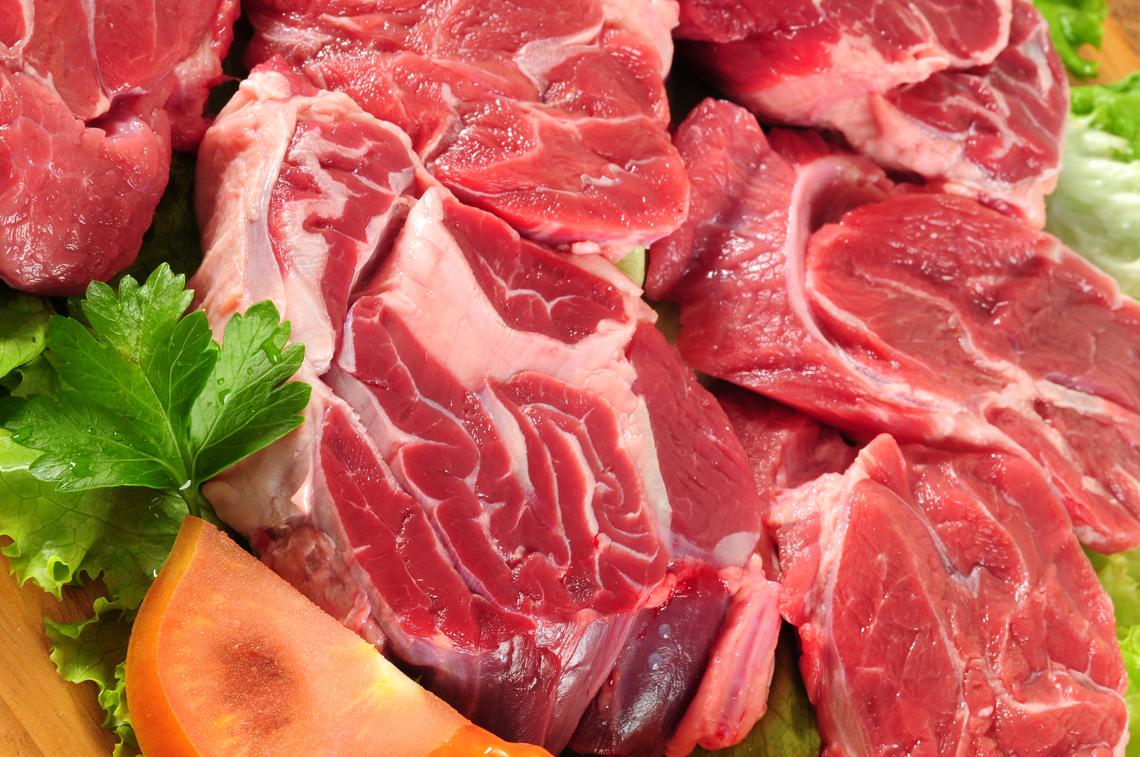 è carne rossa male per il cancro alla prostata