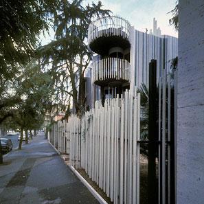 Casa Papanice