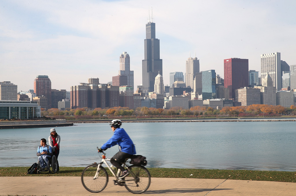 chicago-bici-smartcity