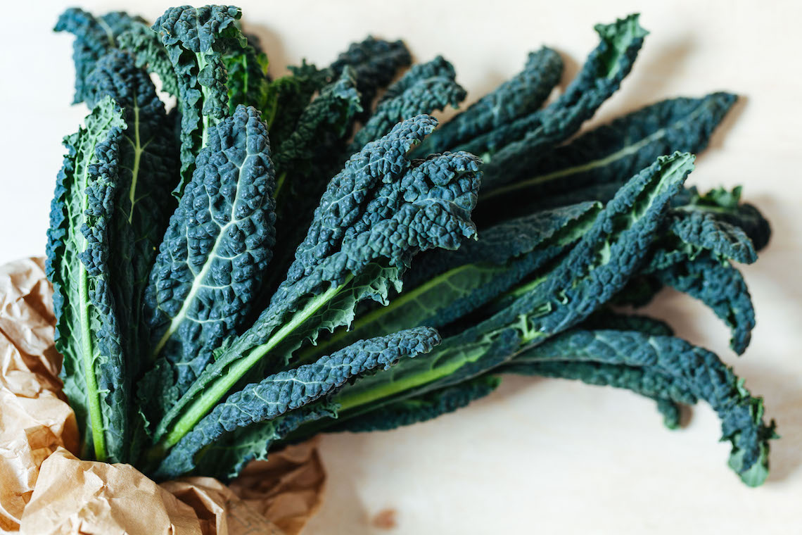 chips cavolo nero lifegate.it