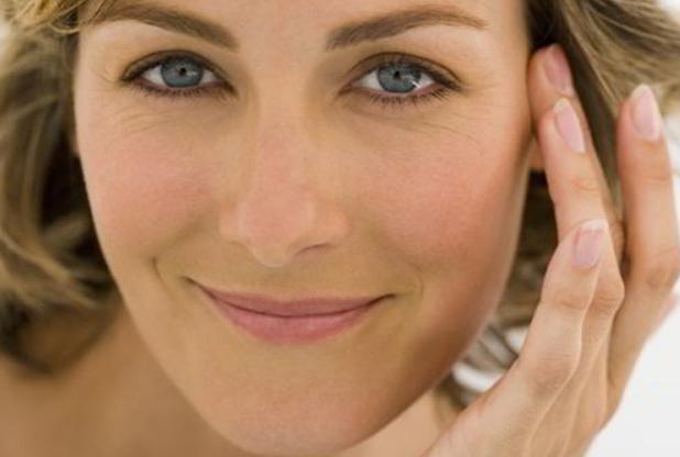 Ben noto Come avere gli occhi belli: metodi naturali contro lo sguardo spento PQ88