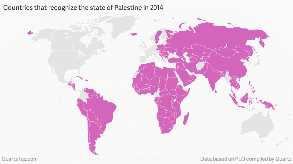 countries-that-recognize-the-state-of-palestine-in-2014_mapbuilder