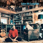 Thieves and Pots - John McLaughlin