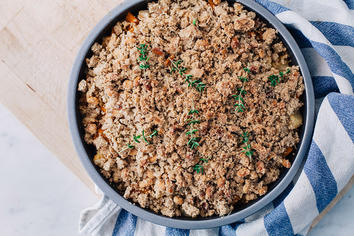crumble-segale-ligefate.it-