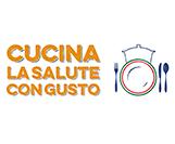 Il ricettario che declina le ricette della tradizione regionale italiana in chiave salutistica e sostenibile