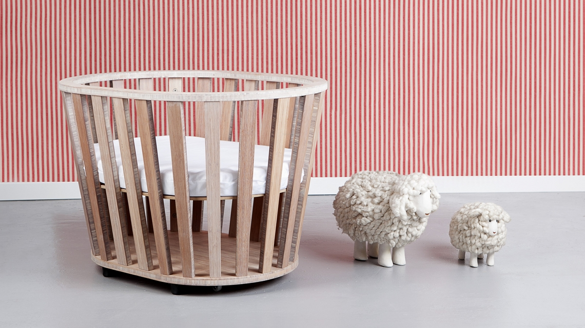 Design ecologico  6 prodotti per neonati e bambini  d90f04c7ebe