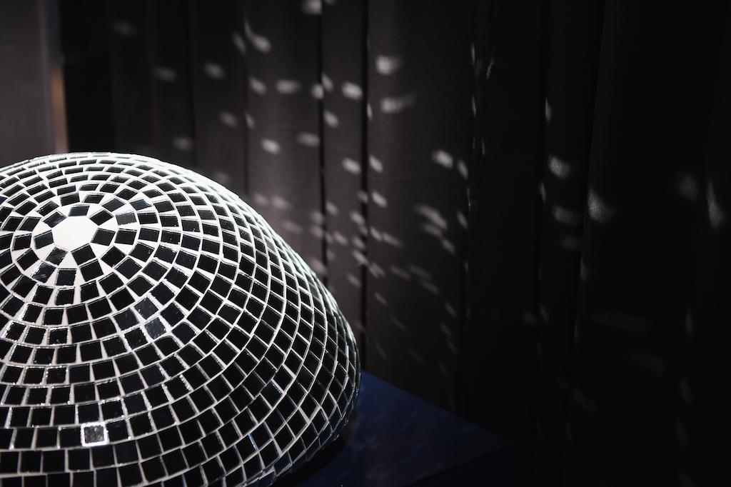 Fuorisalone 2019 Le Migliori Feste Gratuite Della Design