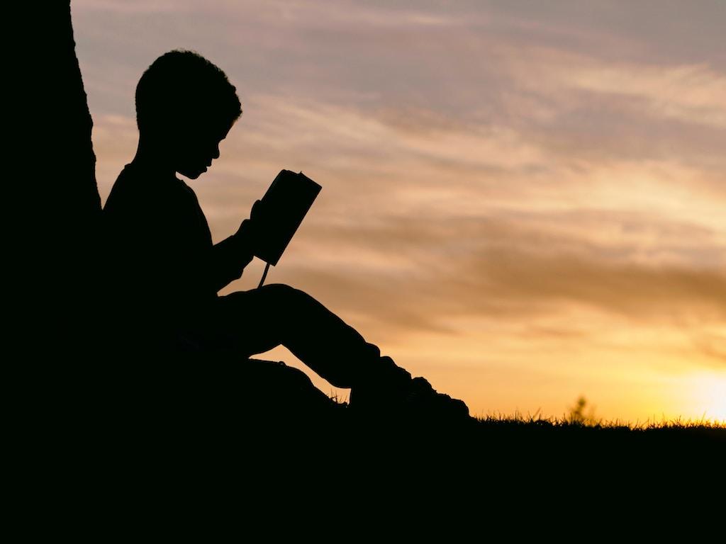 disturbo che impedisce di leggere correttamente