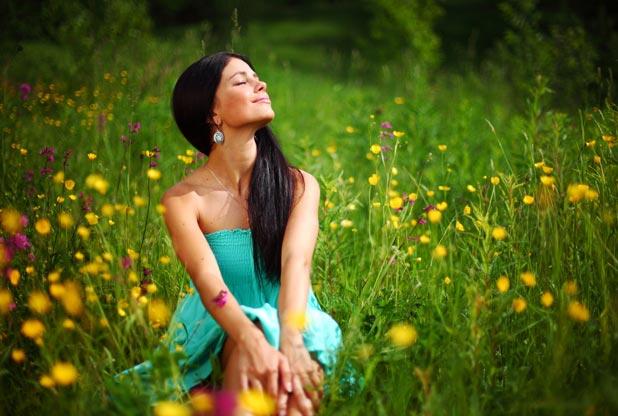 Antistaminici naturali lifegate - L allergia porta sonnolenza ...