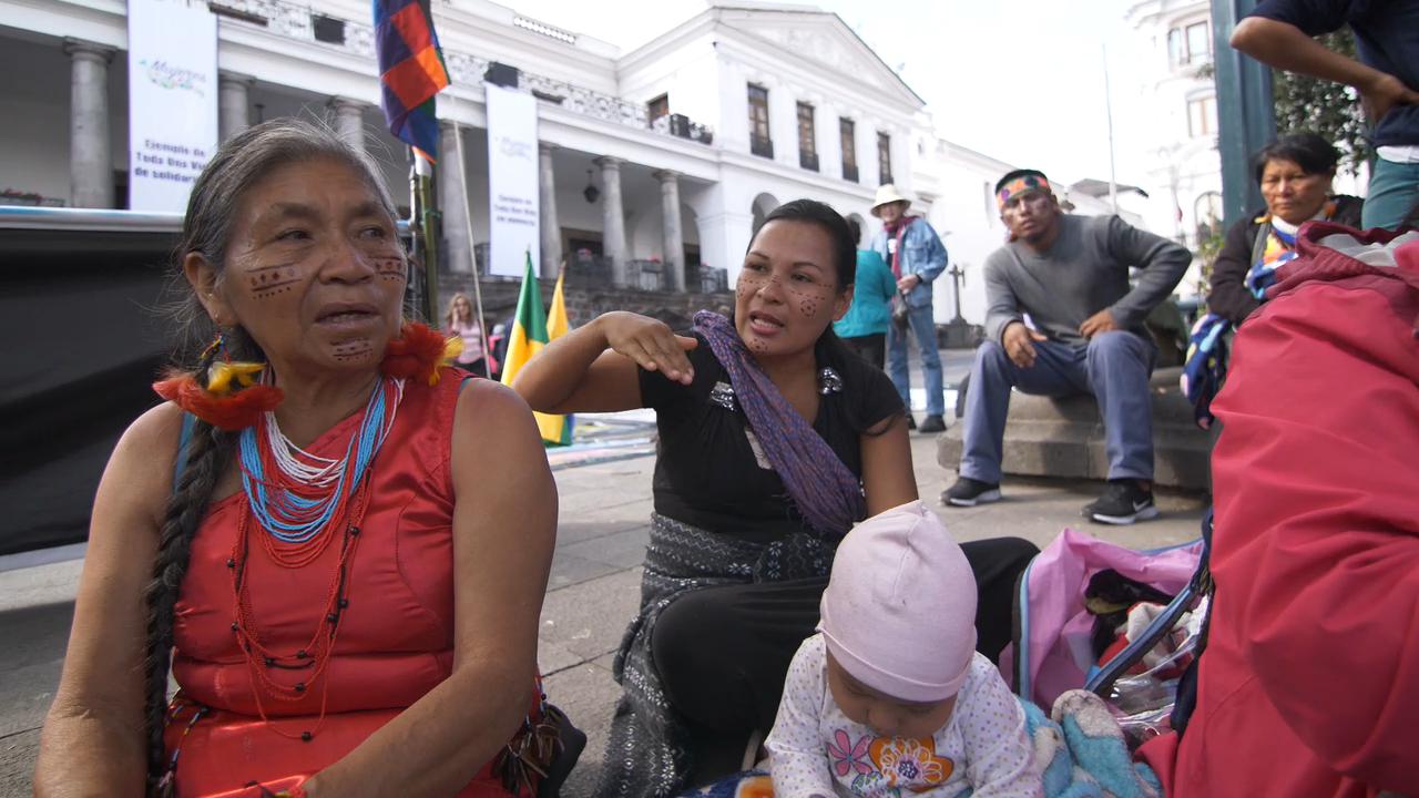donna cerca uomo in ecuador quito conoscere persone online