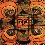 Book of Exit: Dub Chamber 4 - Bill Laswell