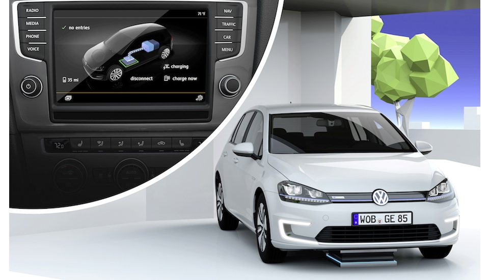 e-charge-volkswagen