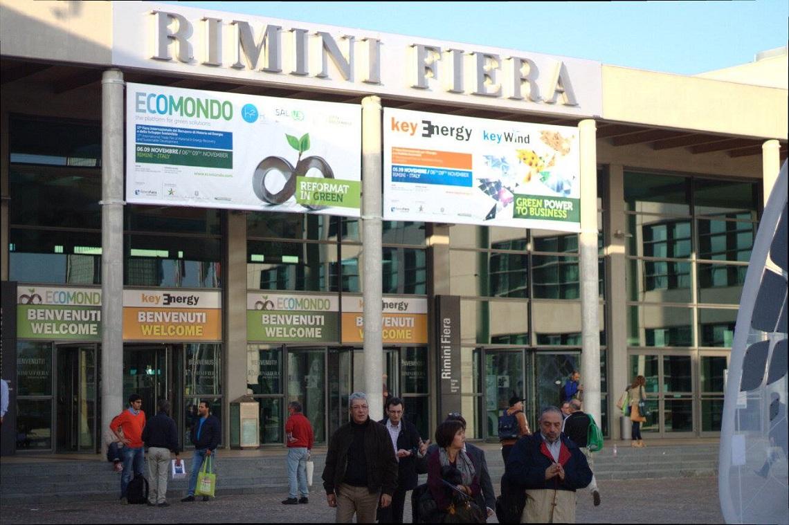 Premio sviluppo sostenibile, ecco le tre aziende più green dItalia ...