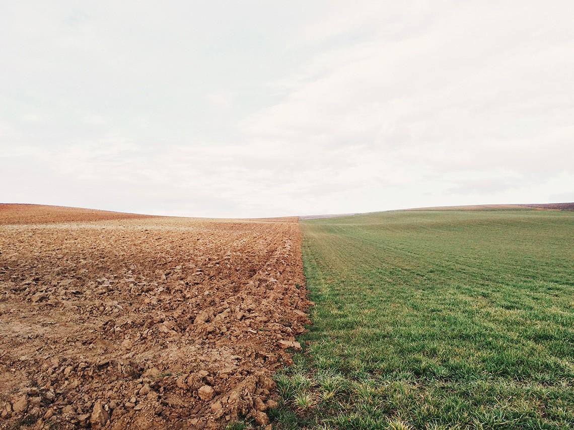 desertificazione, cambiamenti climatici
