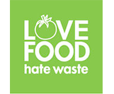Il sito e la app per informarsi sulla riduzione dello spreco di cibo e i modi per evitarlo