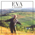 eva_cassidy-imagine-front