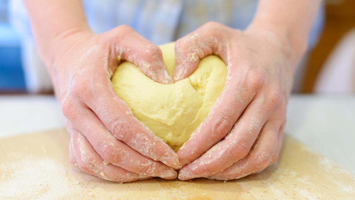 far bene l amore per fare bene l amore