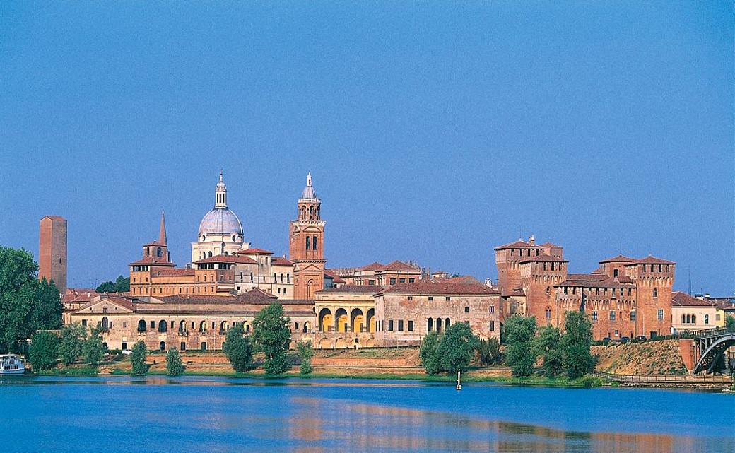 Qualità della vita: è Mantova la città italiana dove si vive meglio
