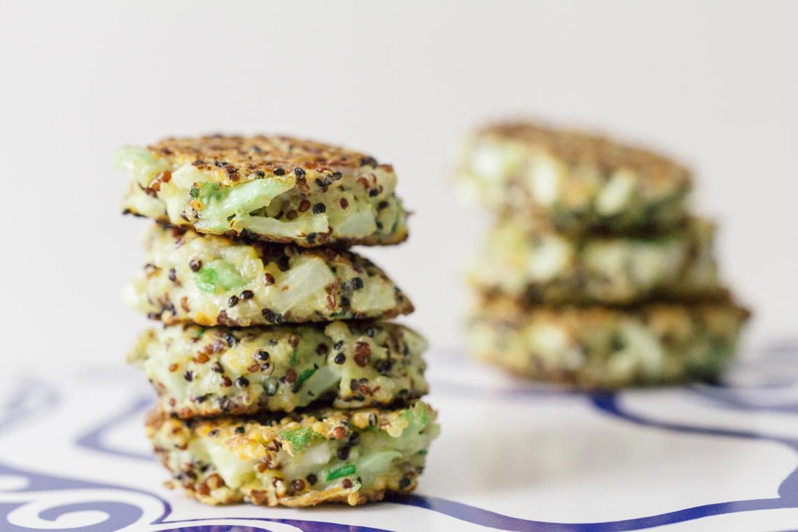 Quinoa: come si cucina ricette e proprietà lifegate
