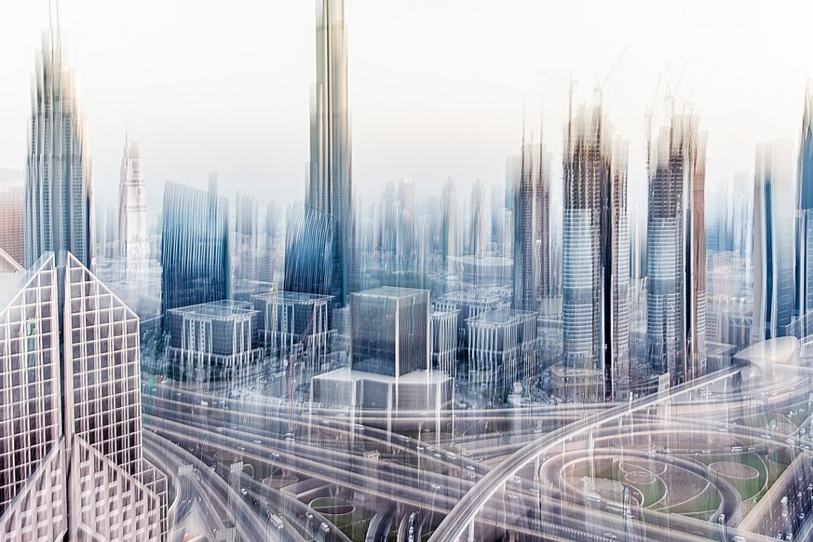 future city dubai