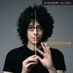 giovanni_allevi-evolution-front