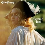 goldfrapp-seventh_tree