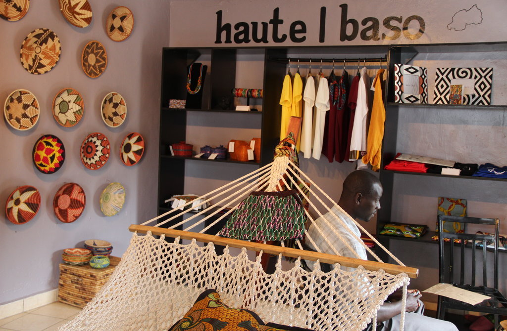 haute-baso-shop