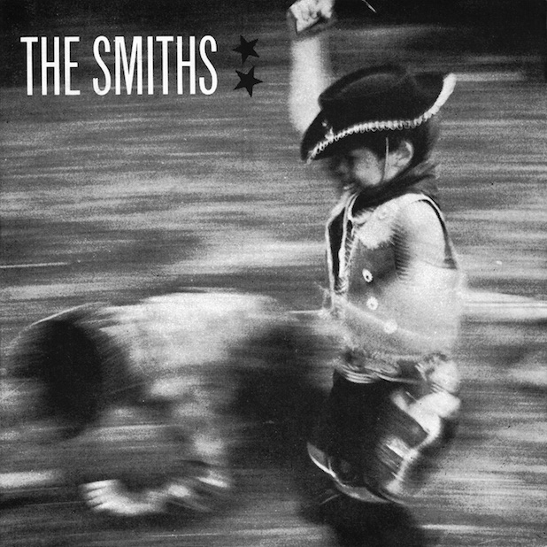 The Smiths- The Headmaster Ritual