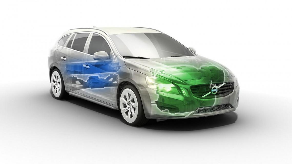 Schema Elettrico Auto : In liguria bollo gratuito per le auto ibride ed elettriche lifegate