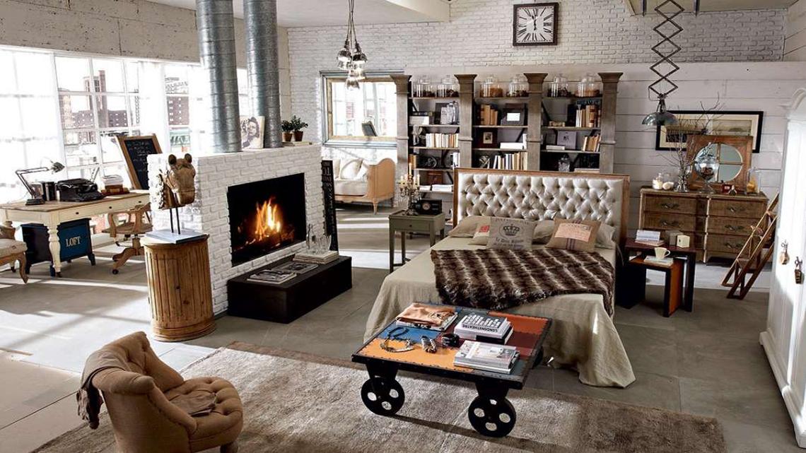 La casa degli stilisti cruelty free lifegate for Arredamento particolare per la casa