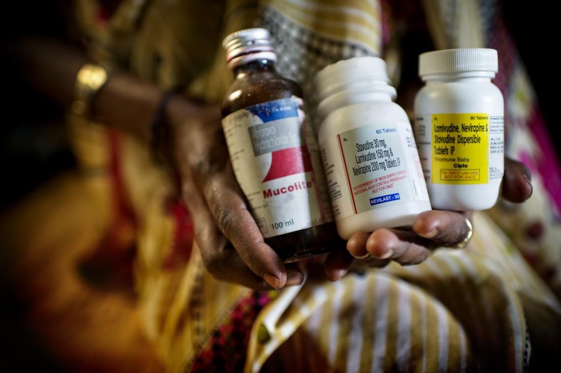 india farmaci
