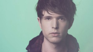 james-blake-new-music-video