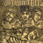 jethro_tull-stand_up(5)