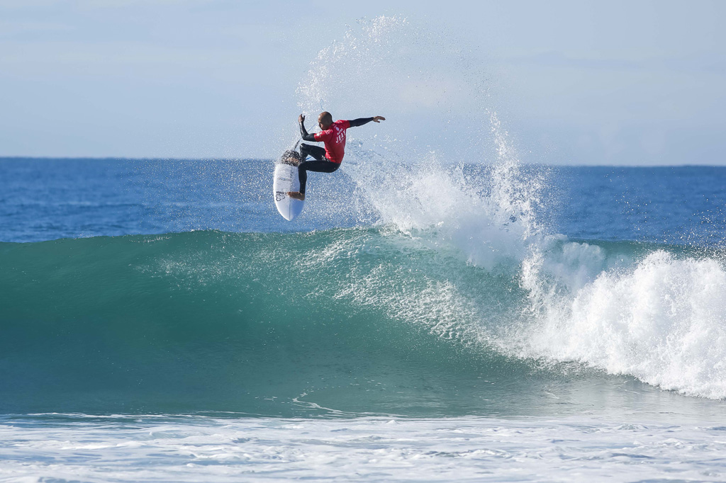 kelly-slater-sul-surf
