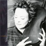 laurie_anderson-life_on_a_string-front