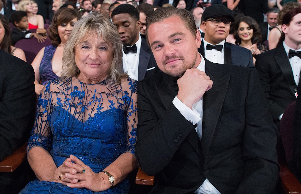 leonardo-mother-oscars