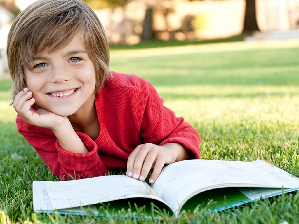Quiz Ecologia Per Bambini 10 libri per bambini e ragazzi che raccontano l'ecologia