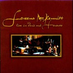 loreena_mckennitt_-_live_in_paris_and_toronto_252819992529