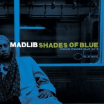 madlib_shades_of_blue_front