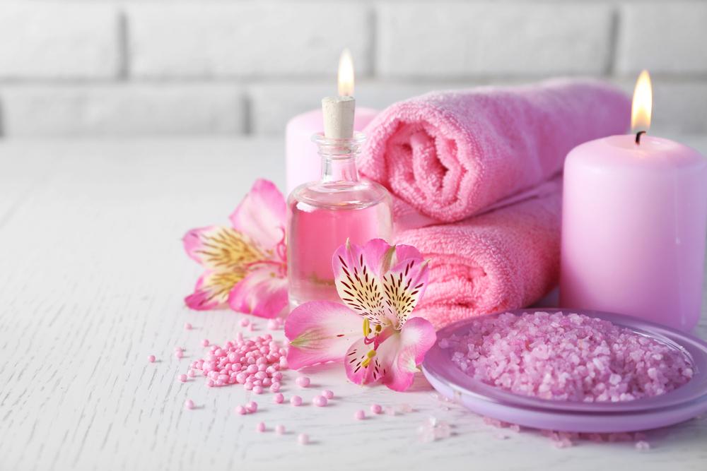 Meditazione come si fa a rilassarsi - Candele per bagno ...