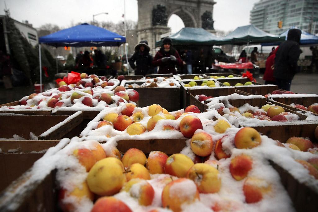 mercato-neve