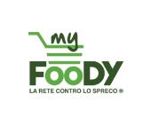 La piattaforma per comprare prodotti alimentari che altrimenti sarebbero sprecati