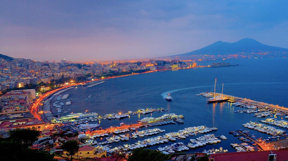 Perch U00e9 Essere Contenti Del Record Di Presenze Turistiche A