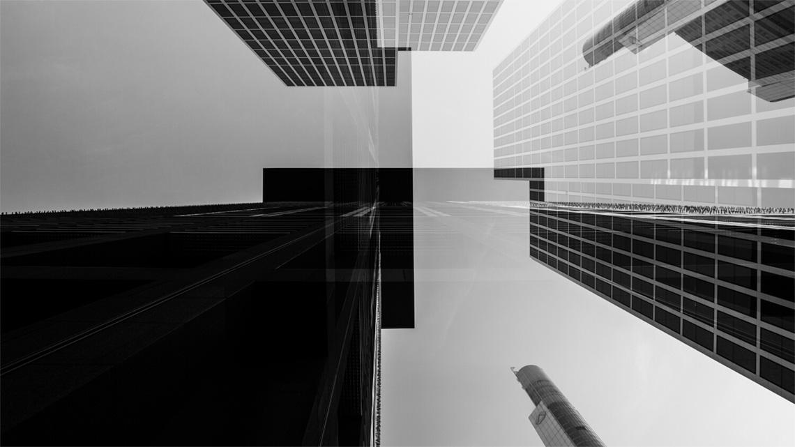Nero e bianco significato dei colori di trasformazione e for Foto hd bianco e nero