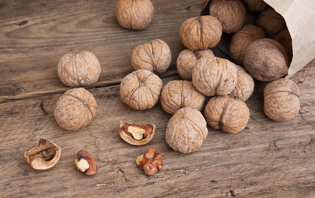 dieta ricca in colesterolo a baixari