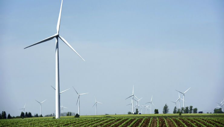 o-IOWA-WIND-POWER-facebook