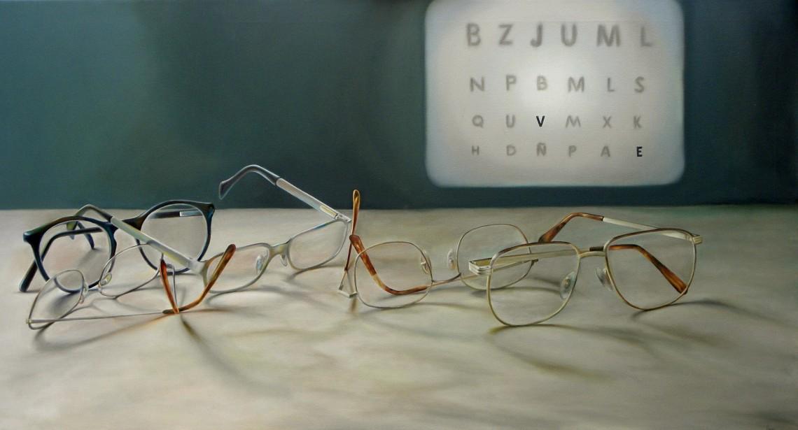 occhiali miopia