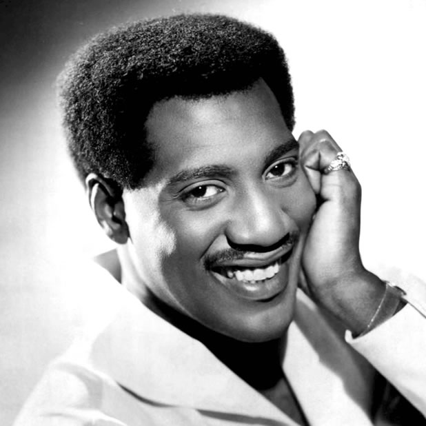otis redding stand by me