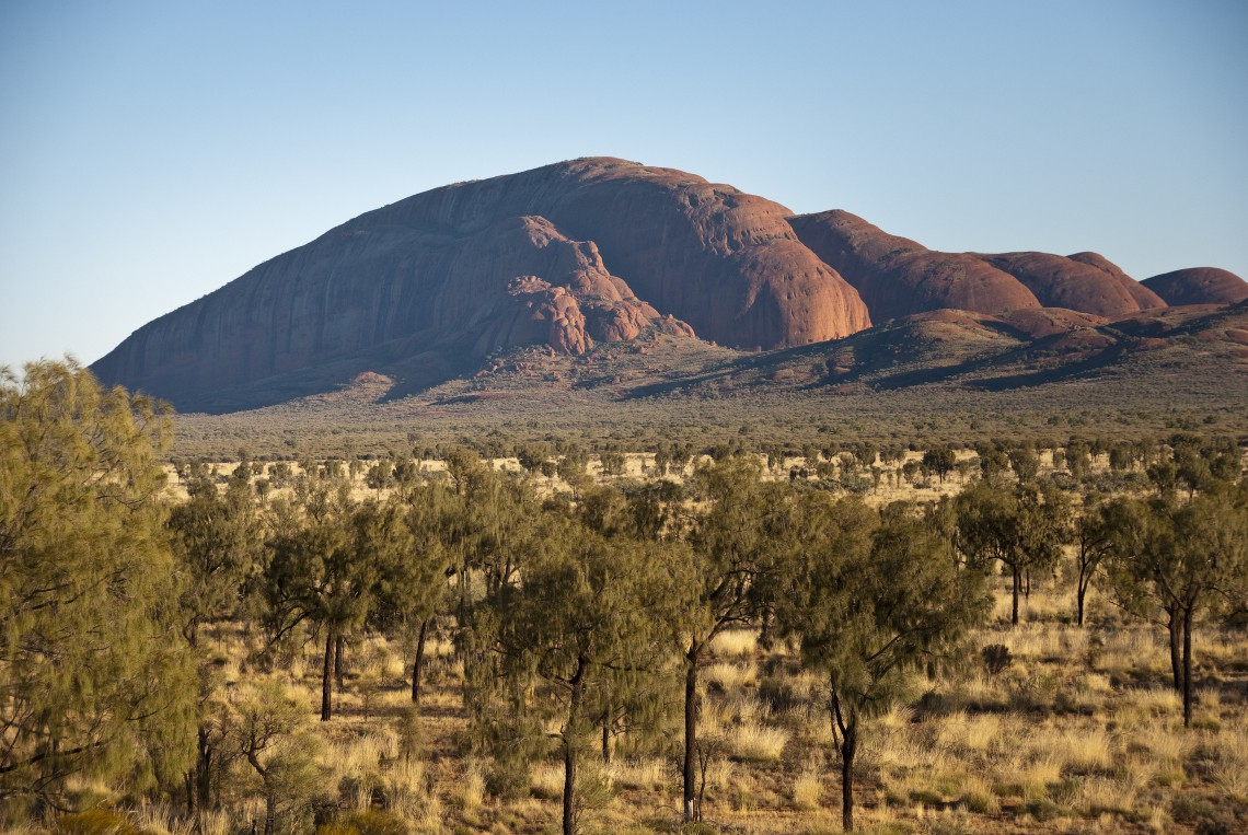outback australiano tra le mete green lonely planet