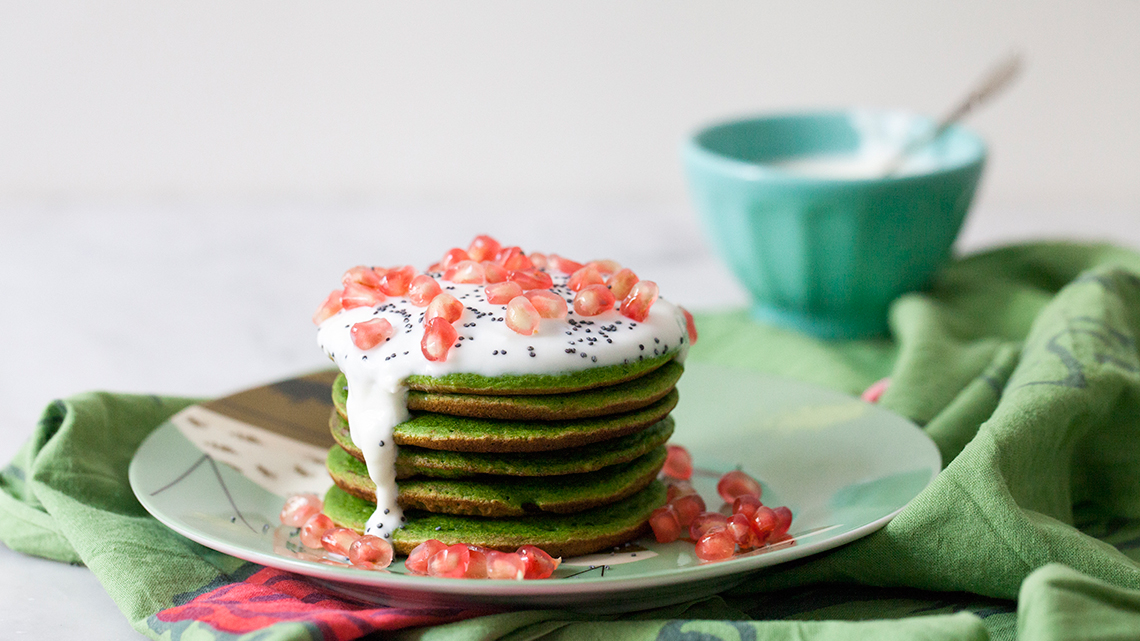 pancake-spinaci-cover-lifegate.it-